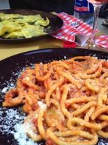 Cucina Colac Gourmet Travel
